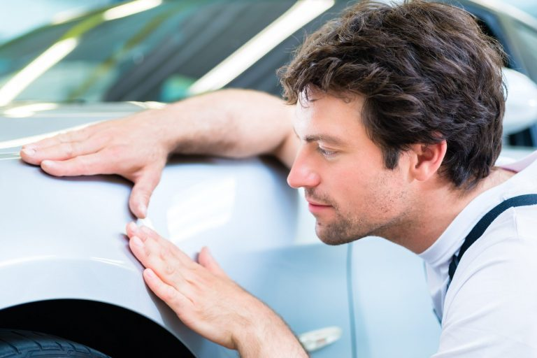 dent-paintless-removal-newcastle-cardiff3-scaled.jpg